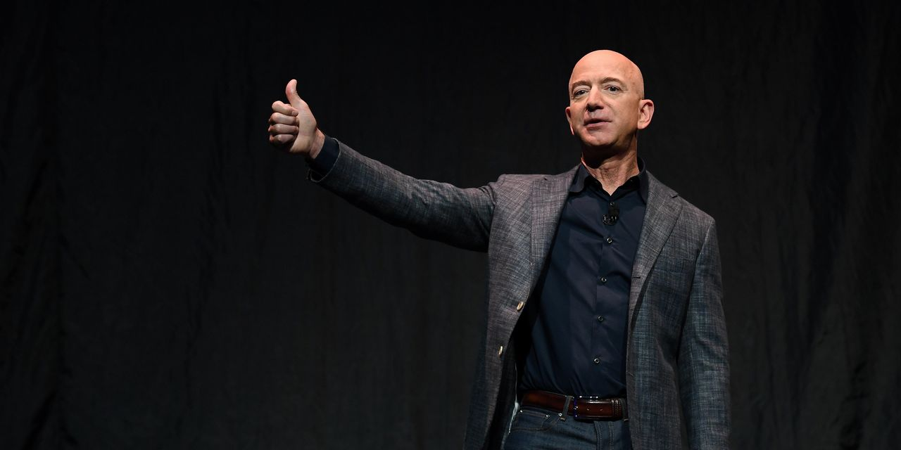 https://www.gmi-co.com/wp-content/uploads/2021/04/bezos-backs-corporate-tax-rate-increase-and-infrastructure-plan.jpg