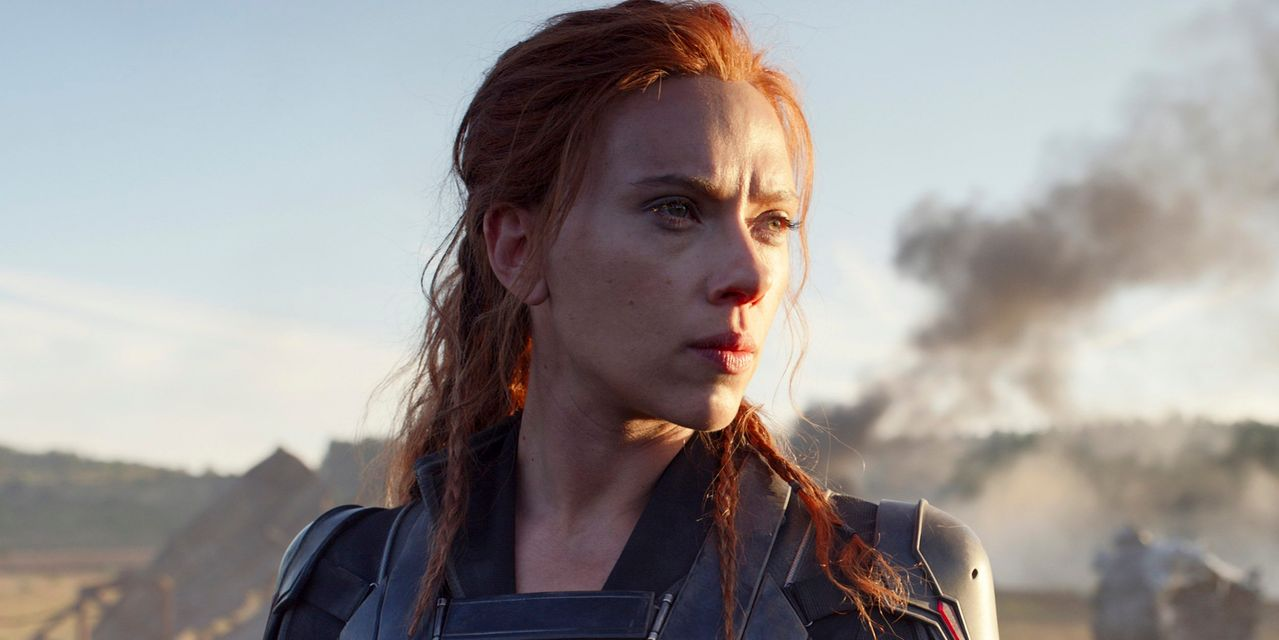 https://www.gmi-co.com/wp-content/uploads/2021/04/black-widow-sets-stage-for-possible-clash-with-theaters.jpg