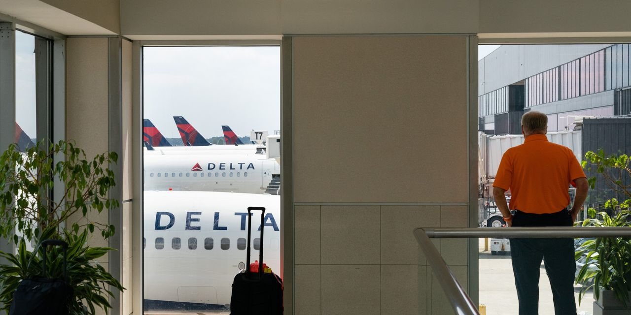 https://www.gmi-co.com/wp-content/uploads/2021/04/delta-reports-quarterly-loss-but-says-travel-demand-is-rising.jpg