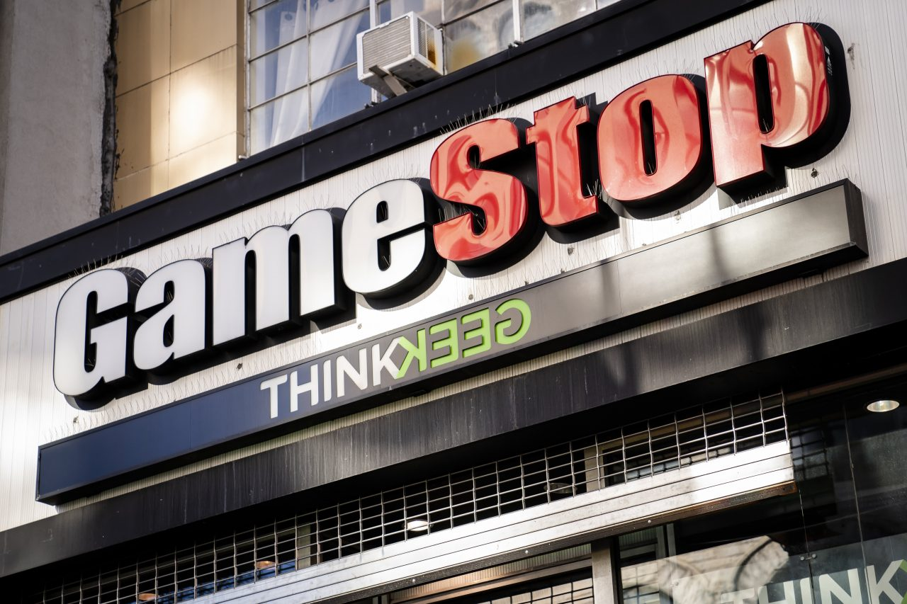 https://www.gmi-co.com/wp-content/uploads/2021/04/gamestop-shares-jump-after-company-says-it-plans-to-name-ryan-cohen-chairman-1280x853.jpg
