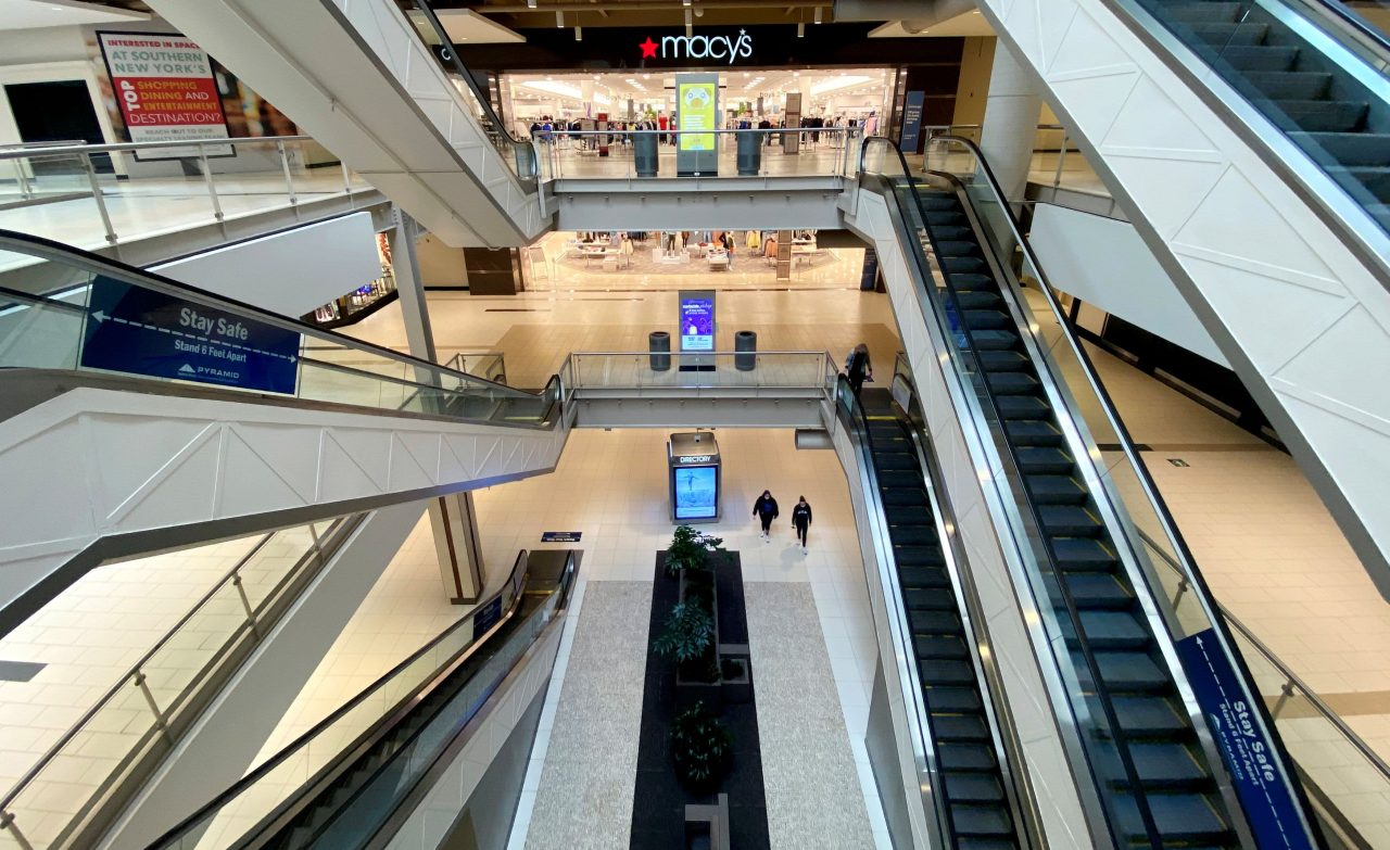 https://www.gmi-co.com/wp-content/uploads/2021/04/mall-vacancies-jump-at-fastest-pace-on-record-hitting-new-high-as-retailers-cull-store-counts-1280x783.jpg