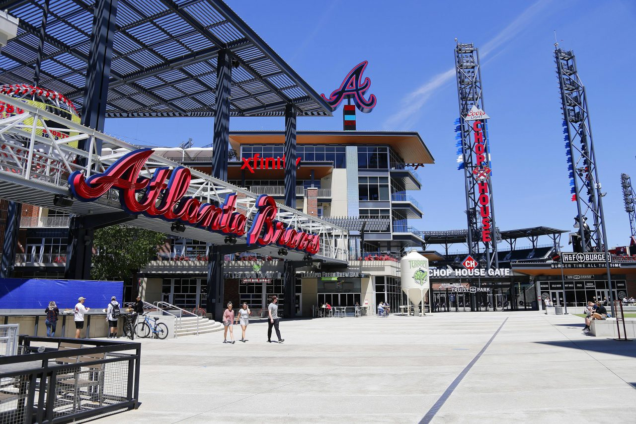 https://www.gmi-co.com/wp-content/uploads/2021/04/mlb-pulls-2021-all-star-game-out-of-atlanta-due-to-georgias-new-restrictive-voting-law-1280x853.jpg