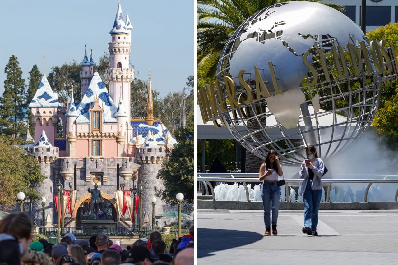 https://www.gmi-co.com/wp-content/uploads/2021/04/one-thirtieth-of-the-way-back-small-businesses-see-theme-park-reopenings-jumpstarting-californias-recovery-1280x853.jpg