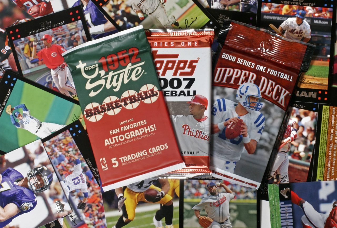 https://www.gmi-co.com/wp-content/uploads/2021/04/topps-to-go-public-through-spac-deal-as-baseball-card-company-ventures-into-nfts-1280x868.jpg