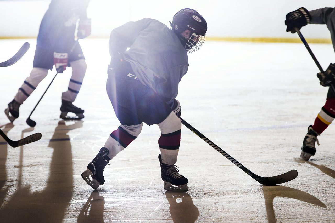 https://www.gmi-co.com/wp-content/uploads/2021/04/u-s-sees-rising-covid-cases-associated-with-youth-sports-cdc-director-says-1280x853.jpg