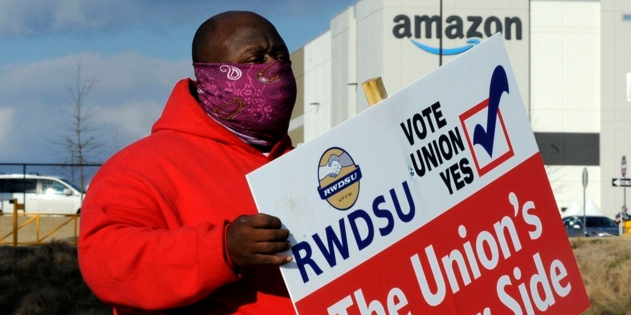 https://www.gmi-co.com/wp-content/uploads/2021/04/what-amazons-alabama-union-vote-means-for-the-company-and-workers.jpg