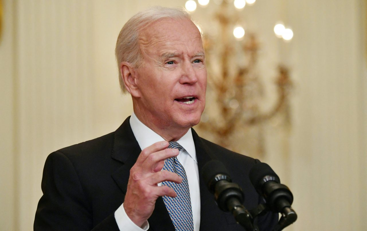 https://www.gmi-co.com/wp-content/uploads/2021/05/biden-warns-states-with-low-covid-vaccination-rates-may-see-cases-rise-again-1280x805.jpg