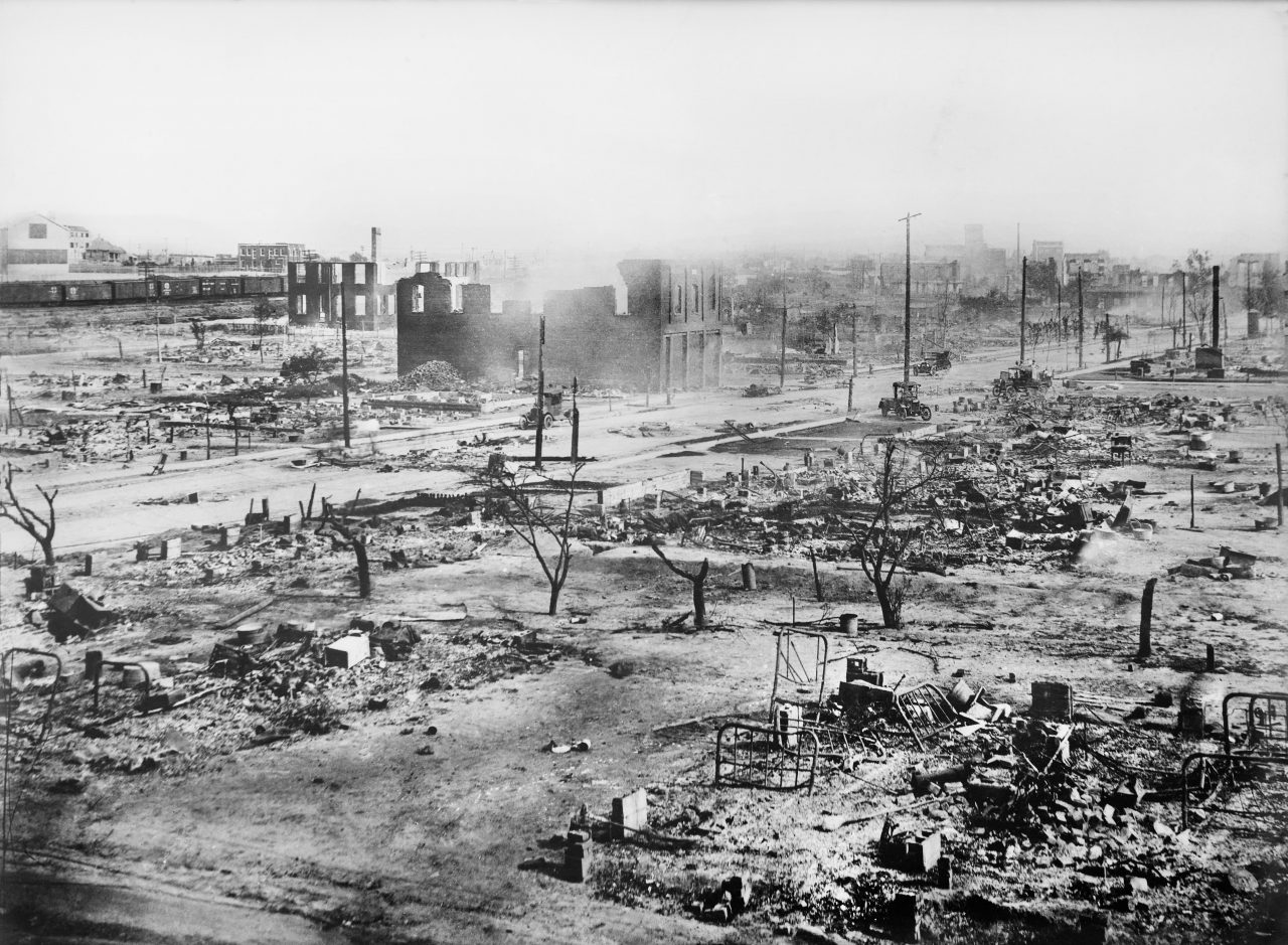 https://www.gmi-co.com/wp-content/uploads/2021/05/black-wall-street-was-shattered-100-years-ago-how-the-tulsa-race-massacre-was-covered-up-and-unearthed-1280x939.jpg