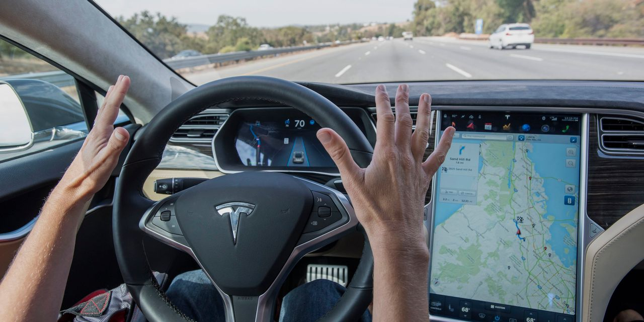 https://www.gmi-co.com/wp-content/uploads/2021/05/elon-musk-says-self-driving-is-the-future-tesla-owners-are-tricking-their-cars-to-do-it-now.jpg