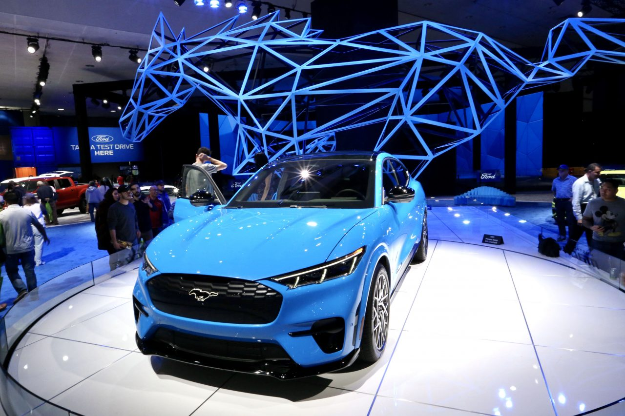 https://www.gmi-co.com/wp-content/uploads/2021/05/ford-could-produce-its-own-ev-battery-cells-by-2025-executive-says-1280x853.jpg