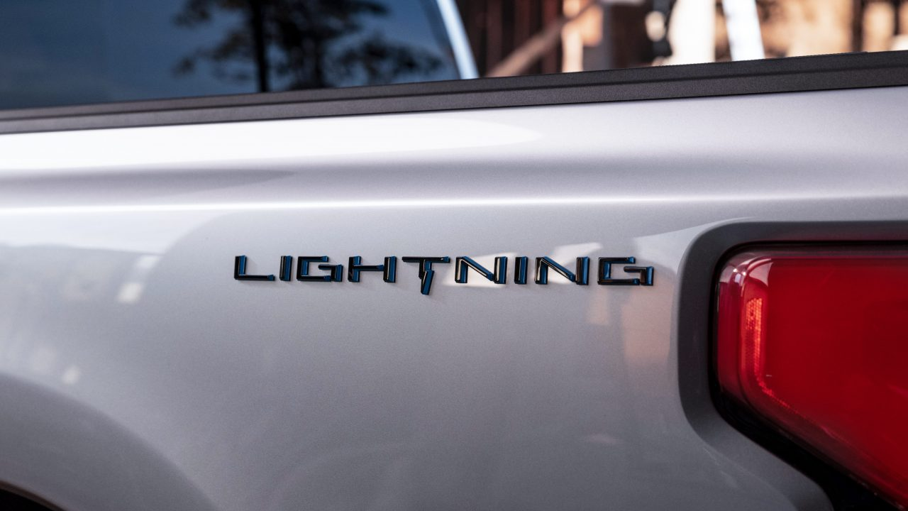 https://www.gmi-co.com/wp-content/uploads/2021/05/ford-names-new-f-150-electric-pickup-lightning-with-plans-to-reveal-it-may-19-1280x720.jpg