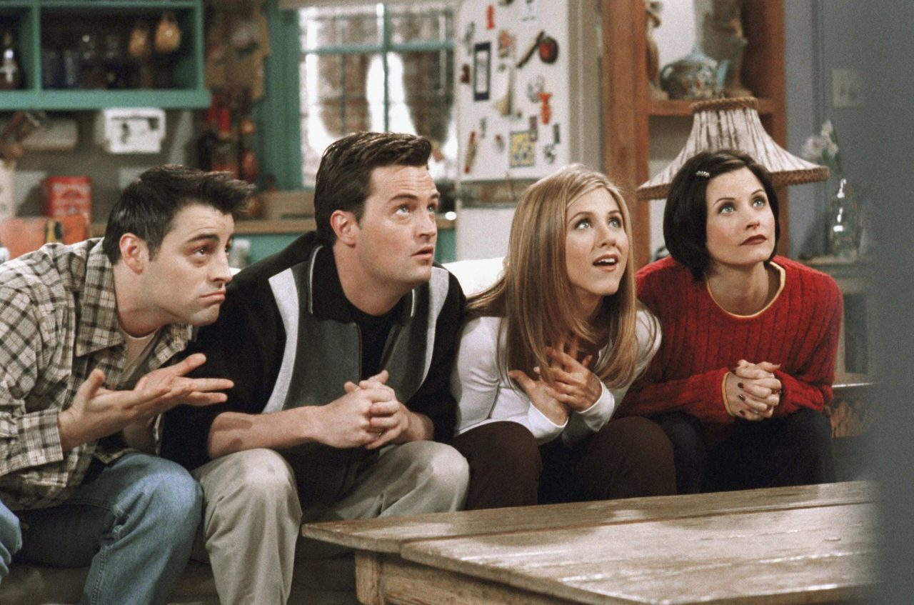 https://www.gmi-co.com/wp-content/uploads/2021/05/friends-reunion-special-arrives-on-hbo-max-on-may-27-1280x847.jpg