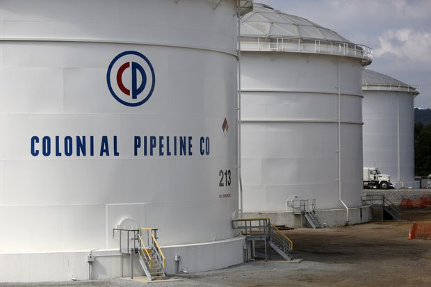 https://www.gmi-co.com/wp-content/uploads/2021/05/key-u-s-energy-pipeline-closes-after-cyberattack.jpg