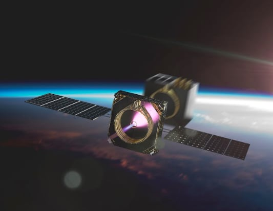 https://www.gmi-co.com/wp-content/uploads/2021/05/space-spac-shares-drop-as-struggling-merger-target-momentus-does-not-expect-to-fly-this-year.jpg