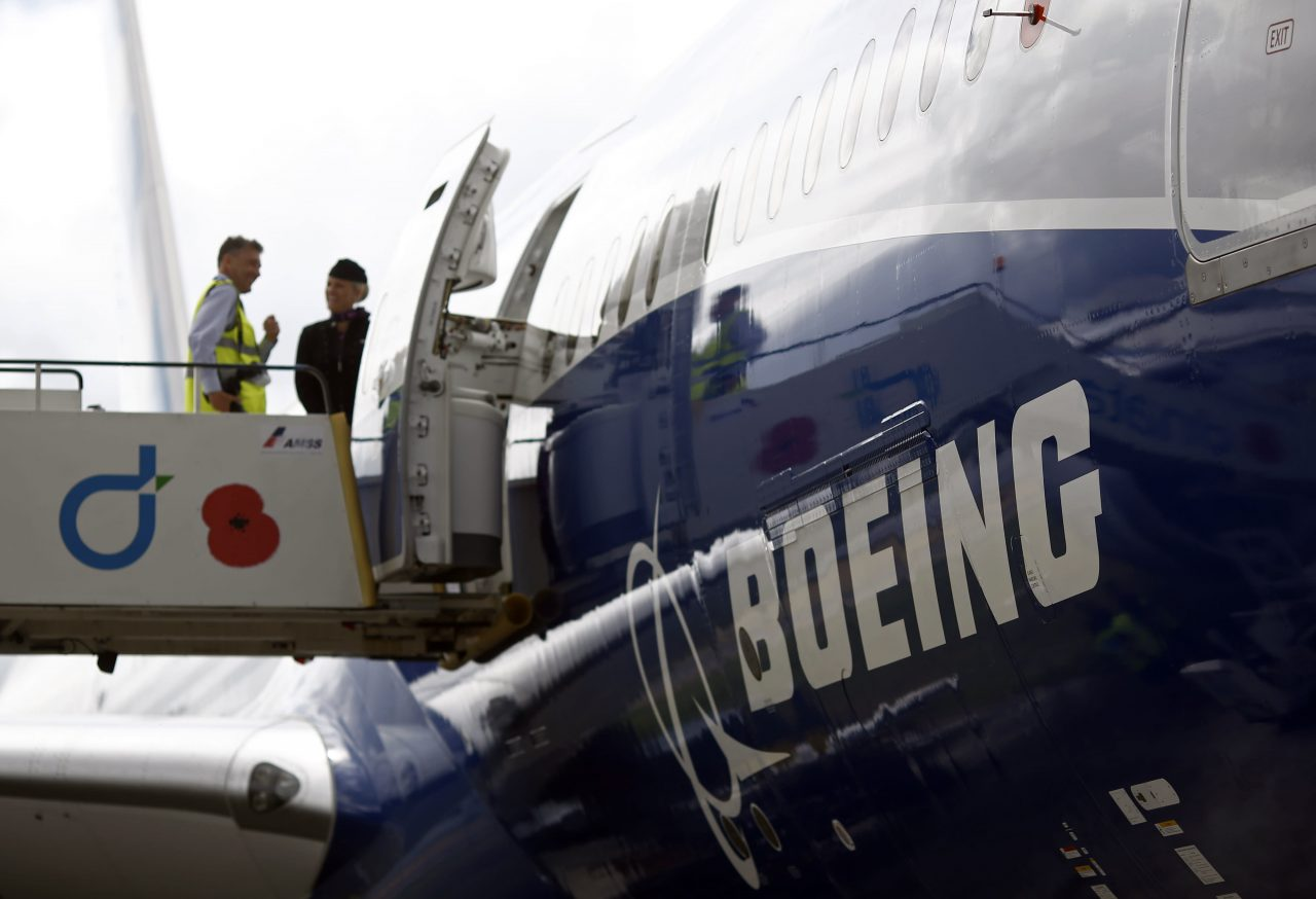 https://www.gmi-co.com/wp-content/uploads/2021/05/u-s-house-lawmakers-seek-boeing-faa-records-after-production-problems-1280x874.jpg