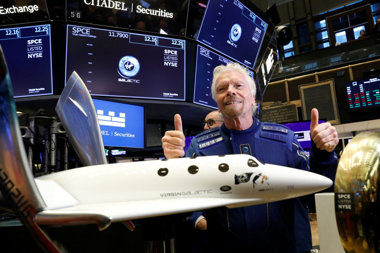 https://www.gmi-co.com/wp-content/uploads/2021/05/virgin-galactic-completes-first-spaceflight-in-over-two-years-in-step-toward-finishing-development-1280x853.jpg