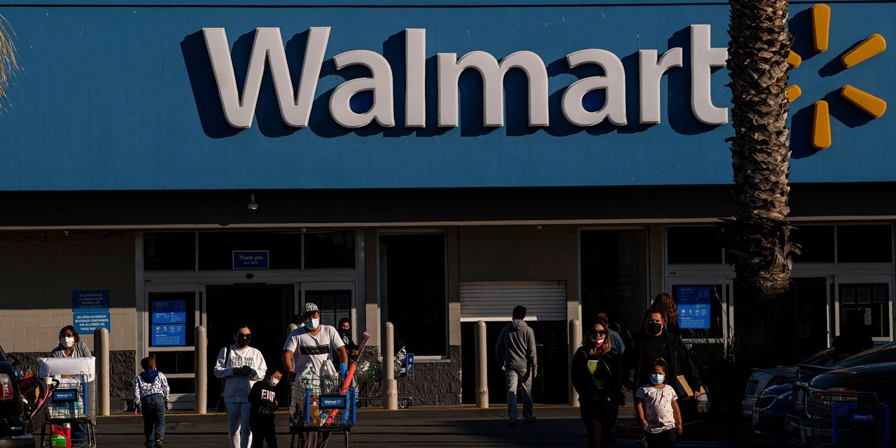 https://www.gmi-co.com/wp-content/uploads/2021/05/walmart-sales-rise-at-slower-rate-as-pandemic-wanes.jpg