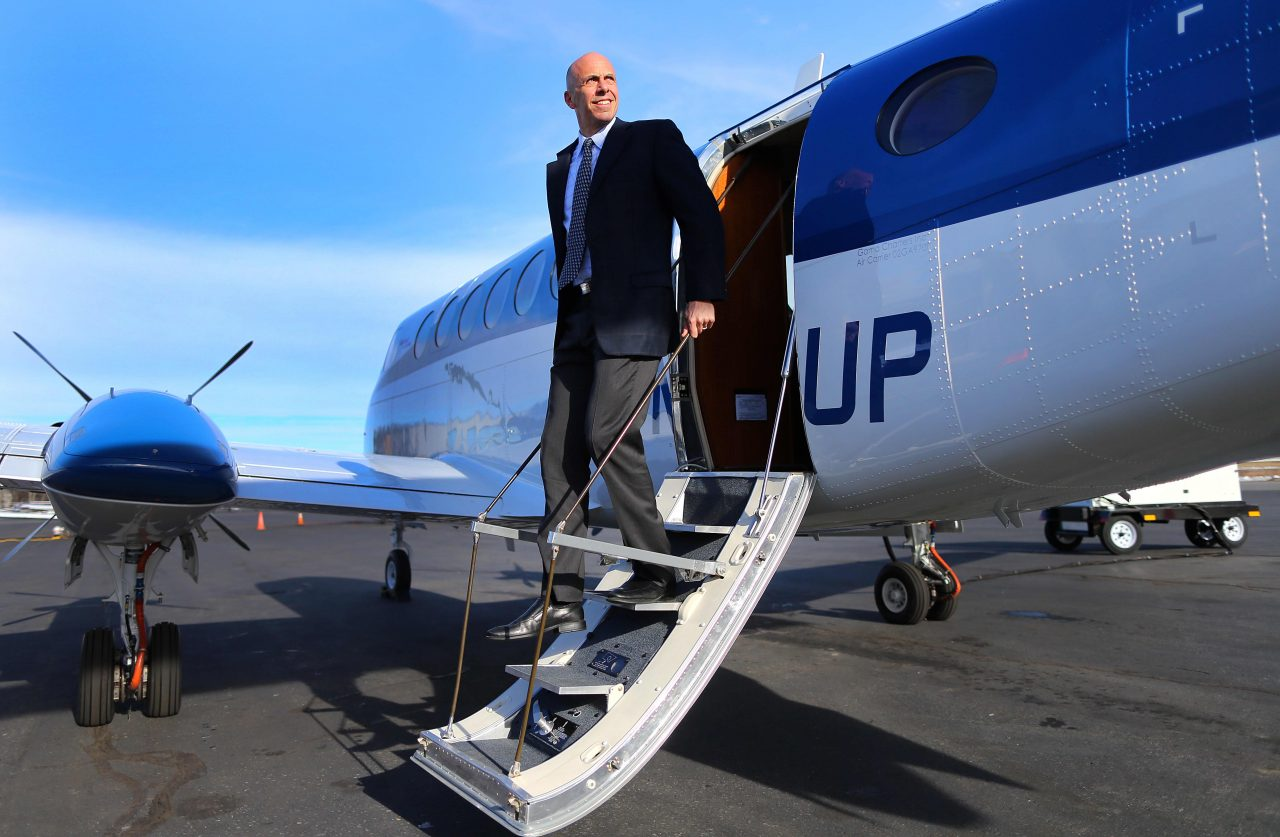 https://www.gmi-co.com/wp-content/uploads/2021/05/wheels-up-revenue-surges-68-amid-robust-demand-for-private-jet-travel-1280x837.jpg