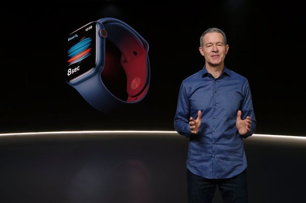 https://www.gmi-co.com/wp-content/uploads/2021/06/apple-struggles-in-push-to-make-health-its-greatest-legacy.jpg