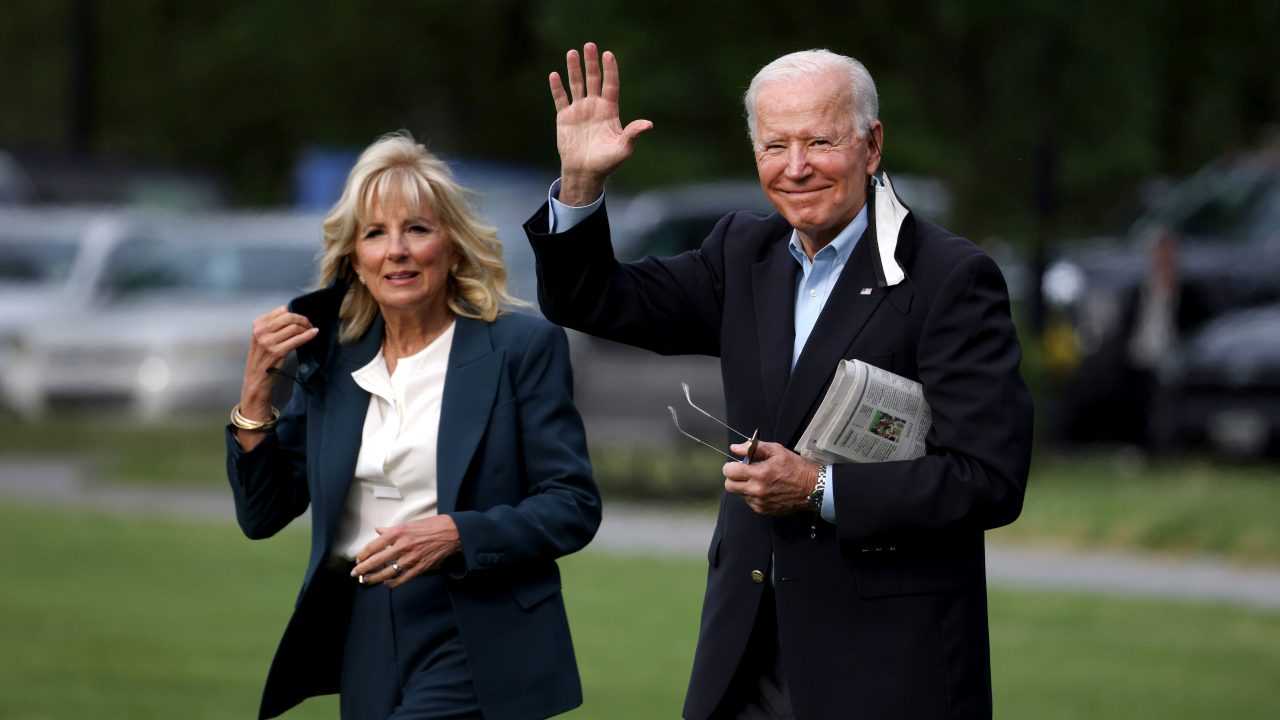 https://www.gmi-co.com/wp-content/uploads/2021/06/biden-and-johnson-to-agree-on-new-atlantic-charter-covering-tech-trade-and-travel-1280x720.jpg