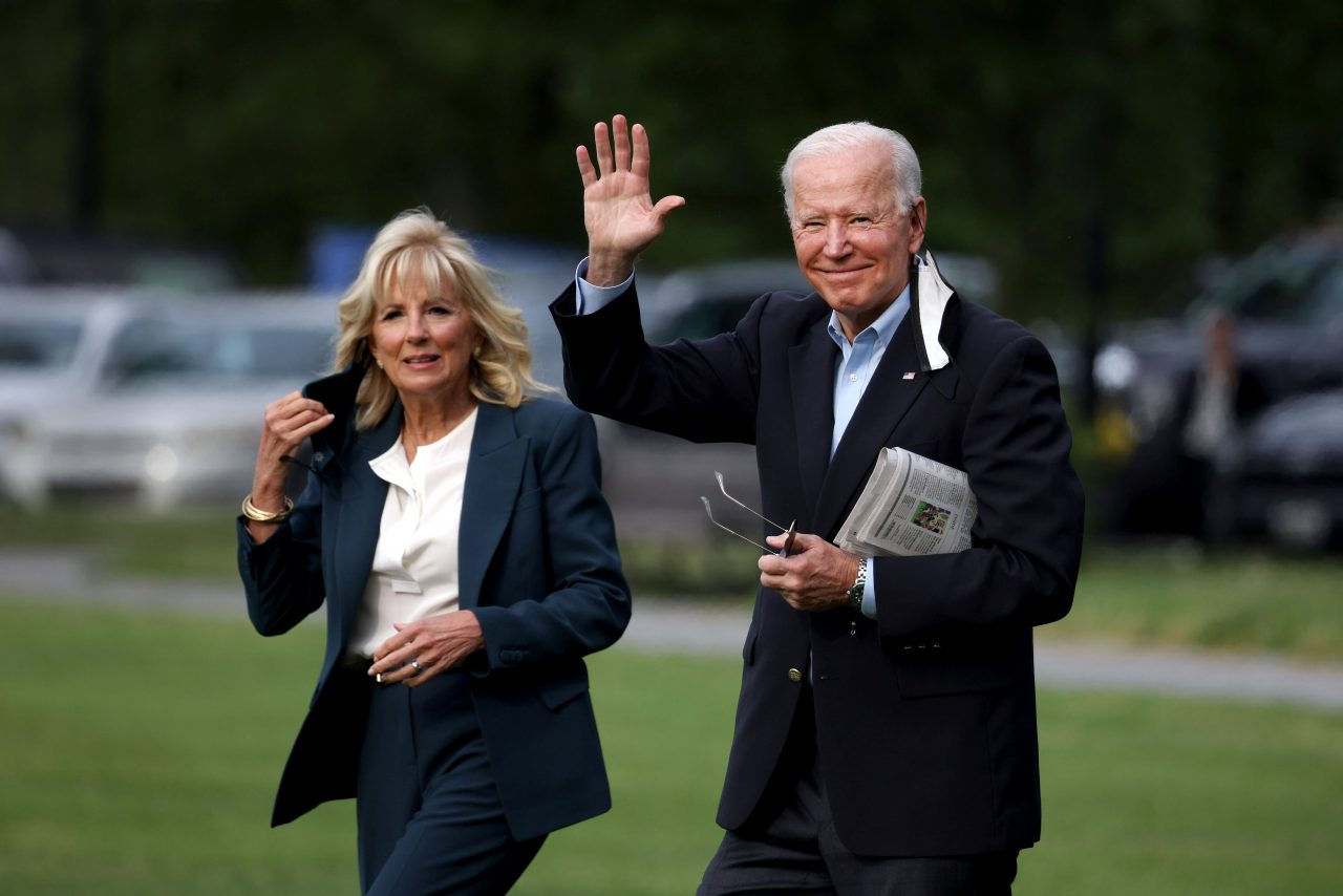 https://www.gmi-co.com/wp-content/uploads/2021/06/biden-and-johnson-to-agree-on-new-atlantic-charter-covering-tech-trade-and-travel-1280x854.jpg
