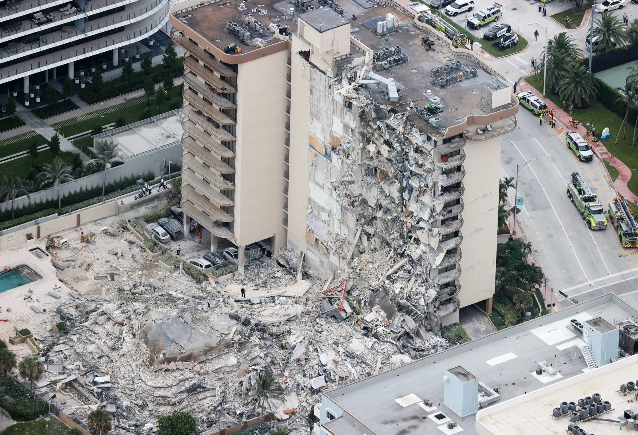 https://www.gmi-co.com/wp-content/uploads/2021/06/engineer-found-major-structural-damage-to-florida-condo-tower-nearly-three-years-before-collapse-1280x874.jpg
