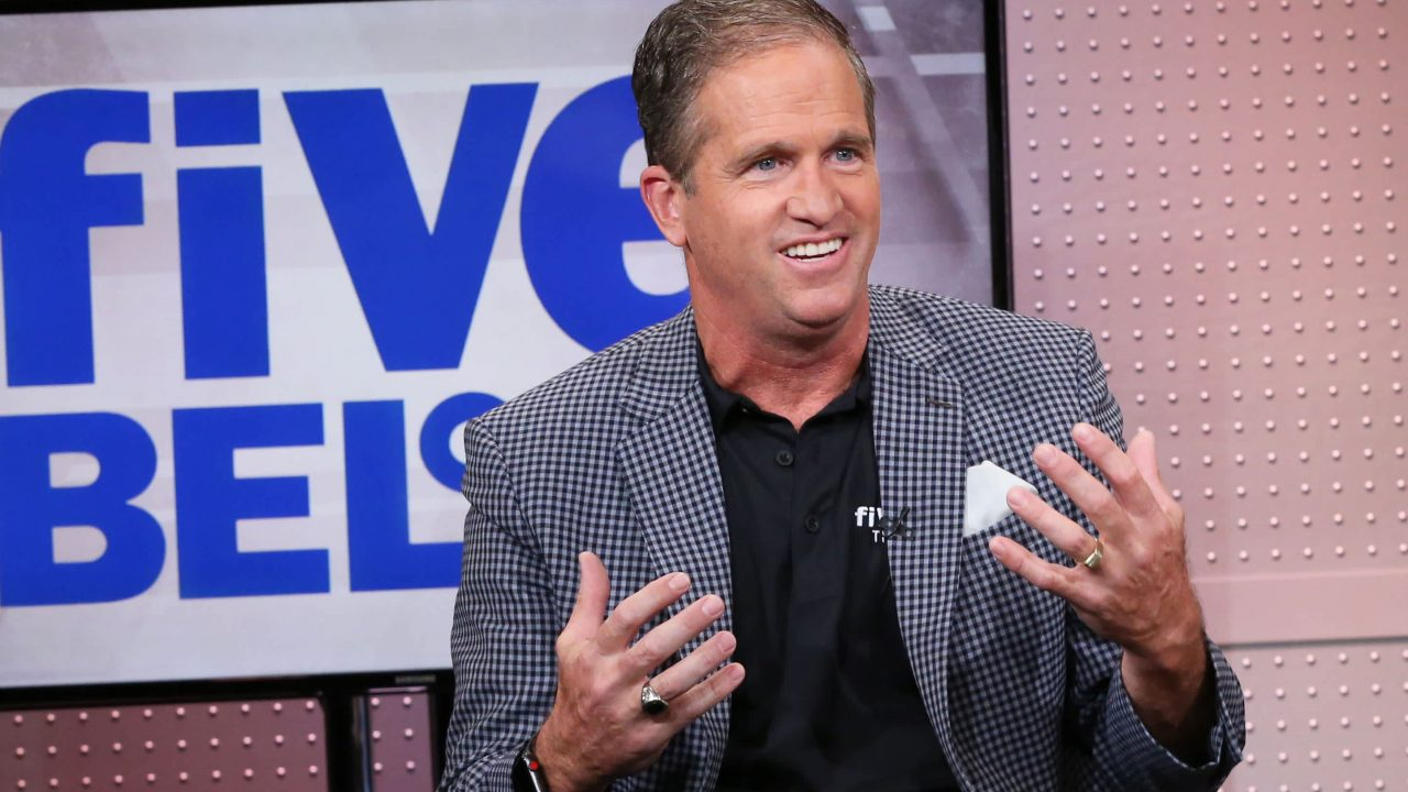 https://www.gmi-co.com/wp-content/uploads/2021/06/five-below-ceo-says-the-discount-retailer-is-well-positioned-to-handle-inflation-1280x720.jpg