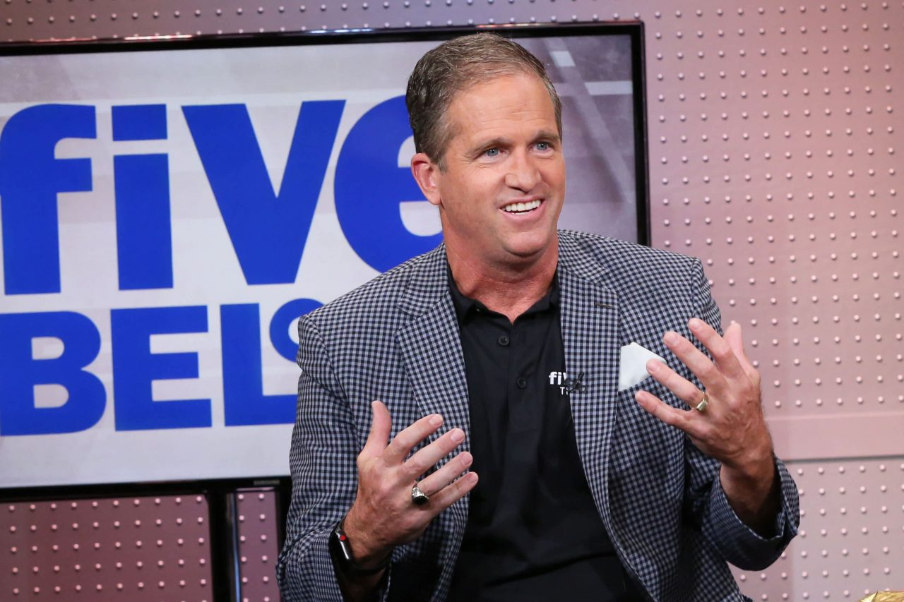https://www.gmi-co.com/wp-content/uploads/2021/06/five-below-ceo-says-the-discount-retailer-is-well-positioned-to-handle-inflation-1280x853.jpg