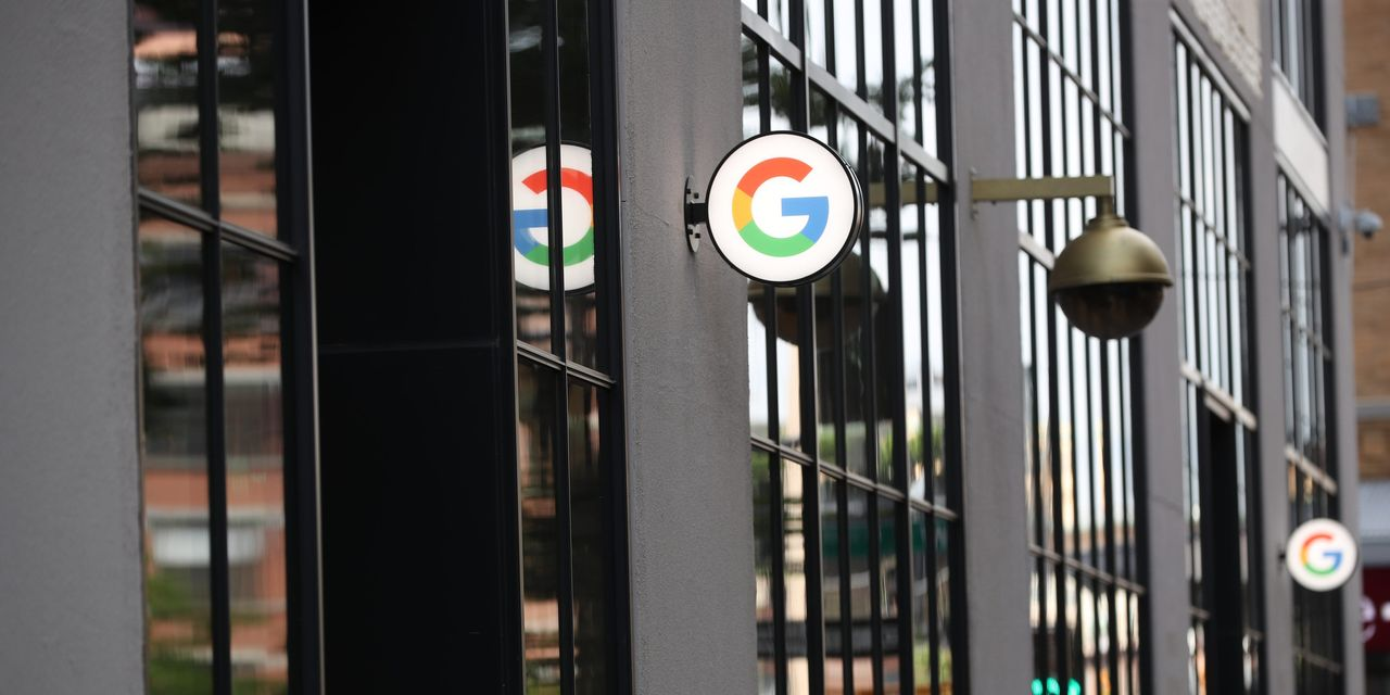 https://www.gmi-co.com/wp-content/uploads/2021/06/google-to-pay-fine-settle-ad-antitrust-case-with-france.jpg