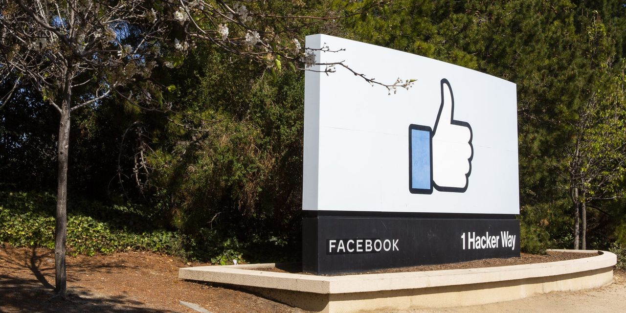 https://www.gmi-co.com/wp-content/uploads/2021/06/government-antitrust-lawsuits-against-facebook-dismissed-by-federal-judge.jpg
