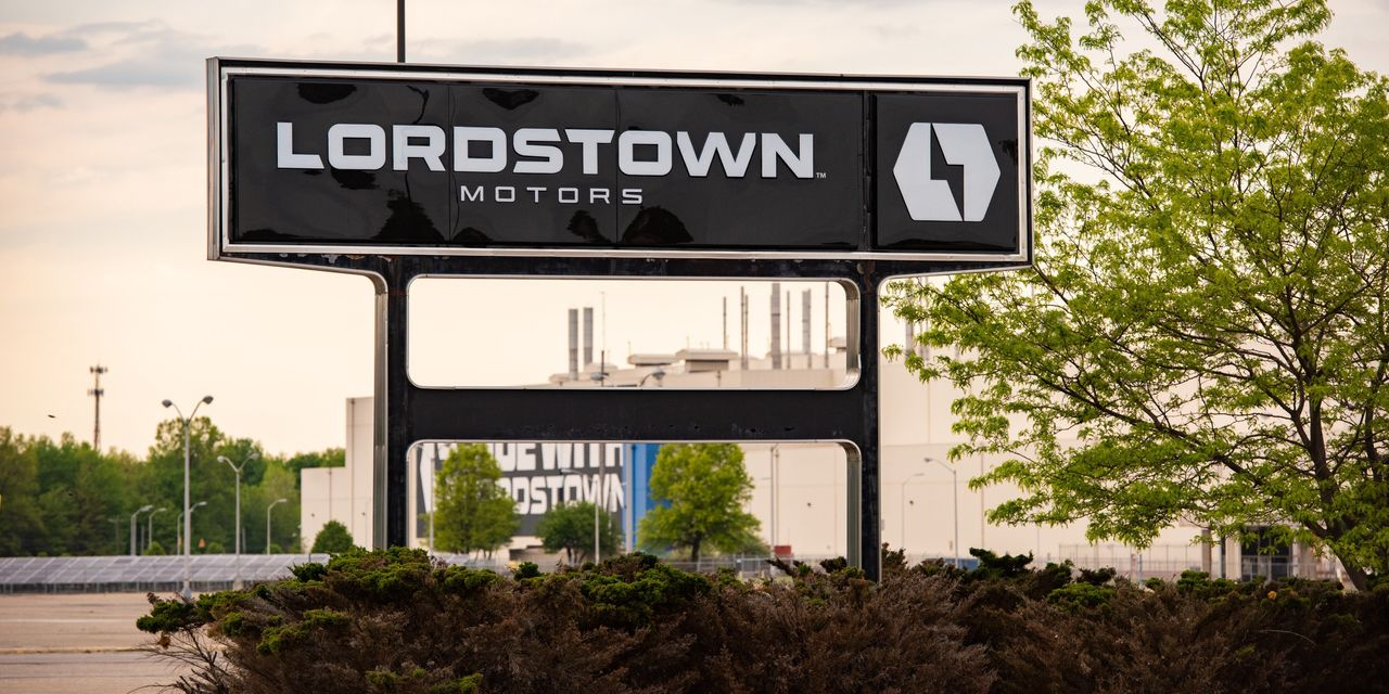 https://www.gmi-co.com/wp-content/uploads/2021/06/lordstown-motors-says-it-doesnt-have-cash-to-start-commercial-production.jpg