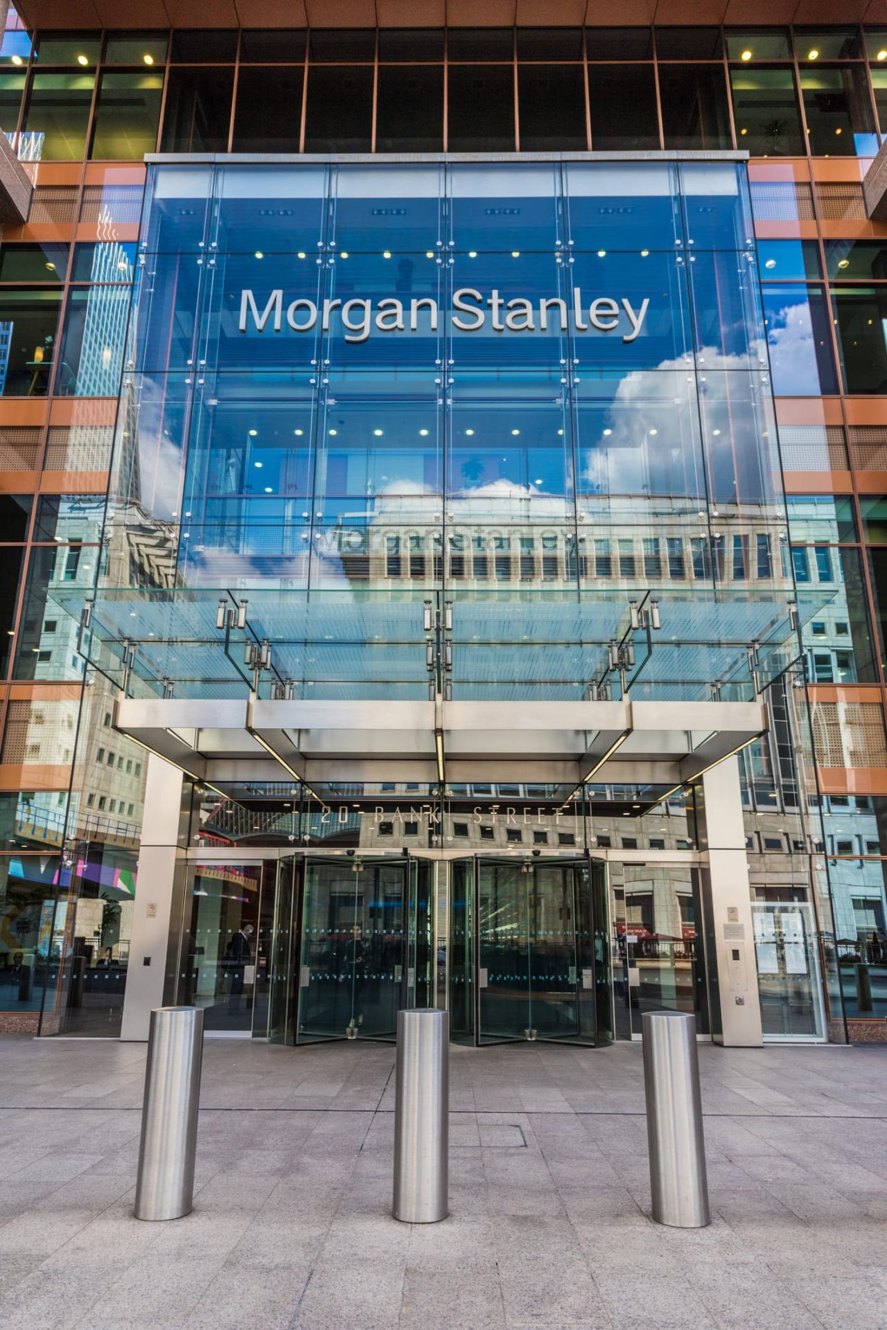 https://www.gmi-co.com/wp-content/uploads/2021/06/morgan-stanley-will-bar-workers-without-covid-vaccinations-from-most-new-york-offices-beginning-july-12-1280x1920.jpg