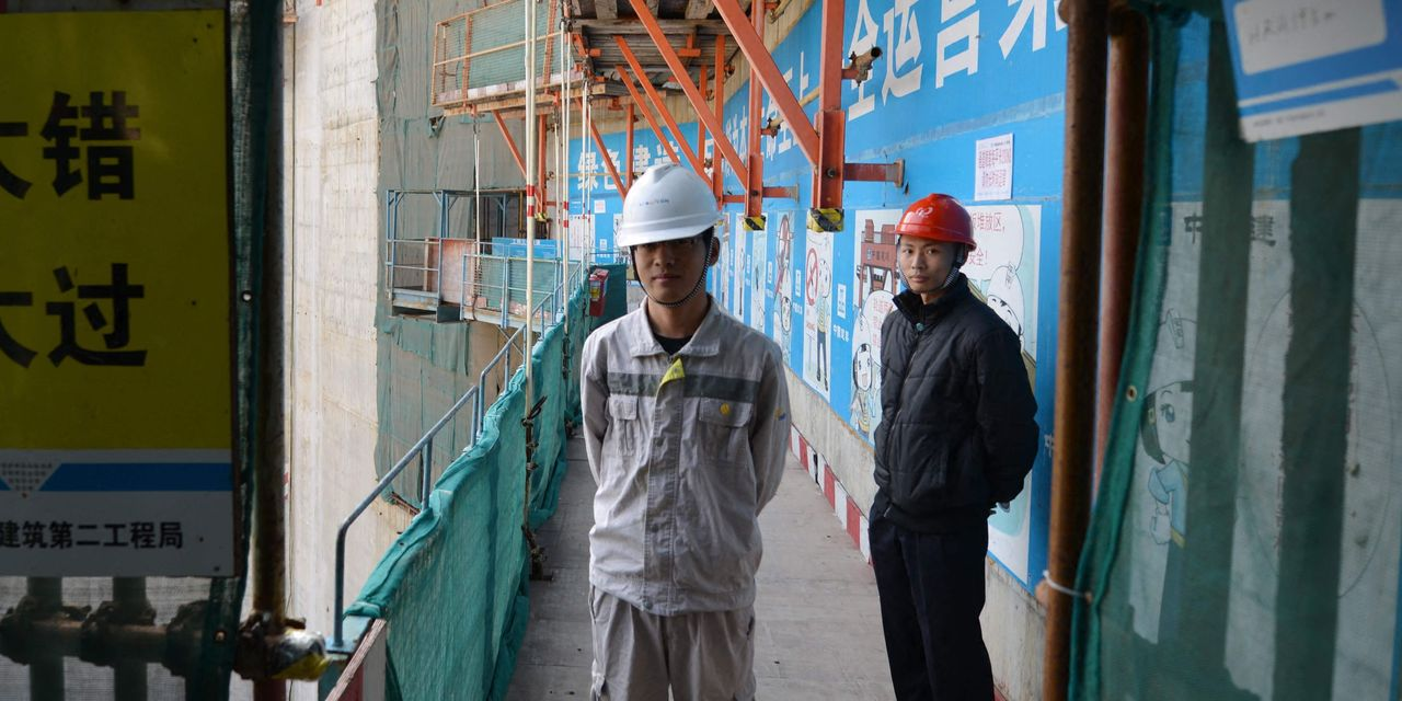 https://www.gmi-co.com/wp-content/uploads/2021/06/nuclear-firm-flags-performance-issue-at-chinese-plant.jpg