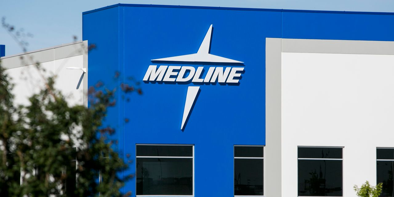 https://www.gmi-co.com/wp-content/uploads/2021/06/private-equity-group-reaches-deal-to-buy-medline-for-over-30-billion.jpg