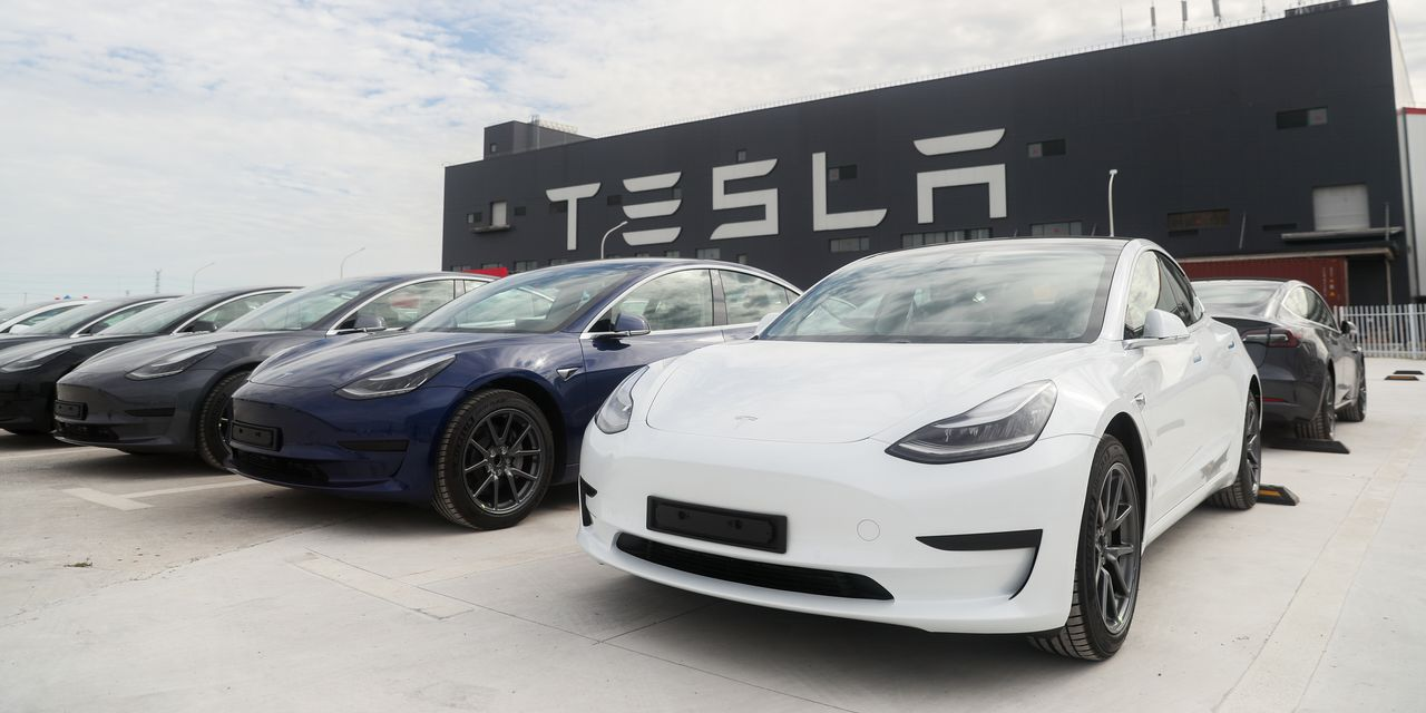 https://www.gmi-co.com/wp-content/uploads/2021/06/tesla-addresses-safety-issue-in-more-than-285000-vehicles-in-china.jpg