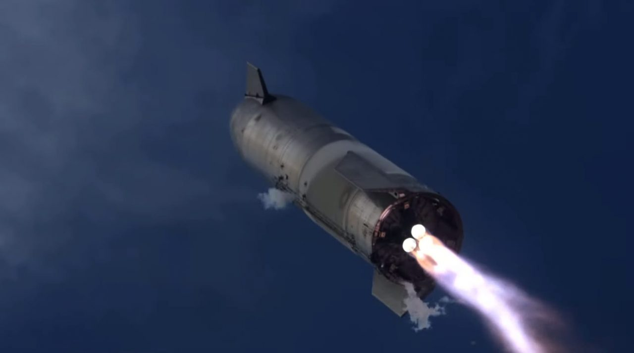 https://www.gmi-co.com/wp-content/uploads/2021/06/the-pentagon-wants-to-use-private-rockets-like-spacexs-starship-to-deliver-cargo-around-the-world-1280x714.jpg