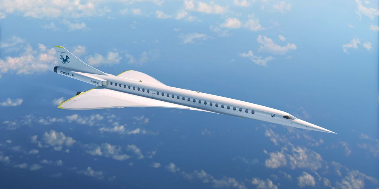 https://www.gmi-co.com/wp-content/uploads/2021/06/united-plans-to-buy-15-supersonic-planes.jpg