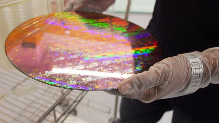 https://www.gmi-co.com/wp-content/uploads/2021/07/intel-in-talks-to-buy-globalfoundries-for-about-30-billion.jpg