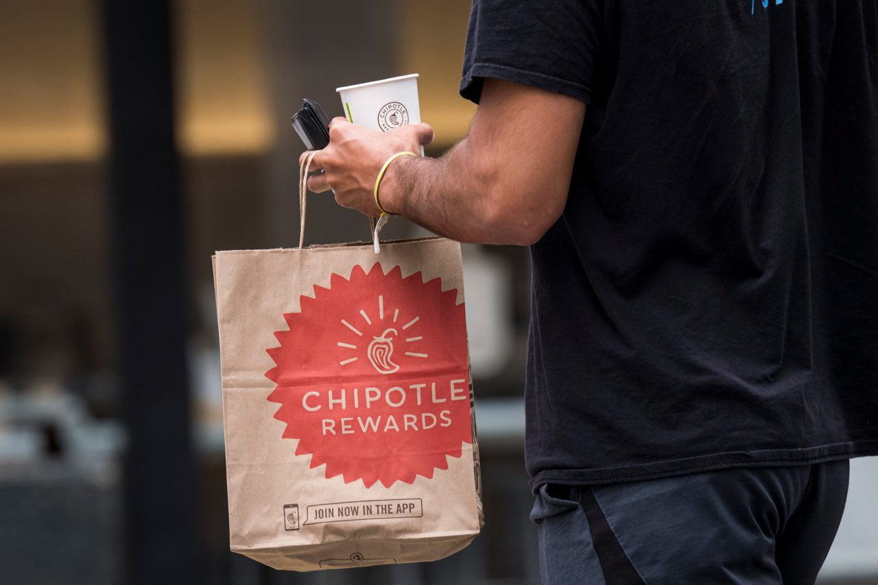 https://www.gmi-co.com/wp-content/uploads/2021/07/jim-cramer-reacts-to-chipotle-big-earnings-beat-chipotle-delivered-1280x854.jpg