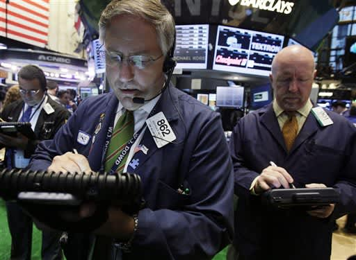 https://www.gmi-co.com/wp-content/uploads/2021/07/jim-cramers-three-types-of-stocks-to-buy-if-the-market-sells-off.jpg