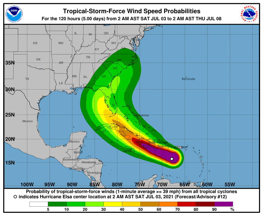 https://www.gmi-co.com/wp-content/uploads/2021/07/miami-dade-preparing-for-tropical-storm-elsa-as-condo-collapse-search-continues.png