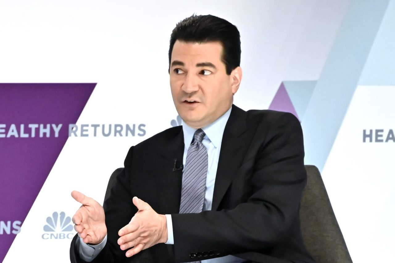 https://www.gmi-co.com/wp-content/uploads/2021/07/some-portion-of-the-u-s-population-will-get-booster-shots-dr-scott-gottlieb-says-1280x853.jpg