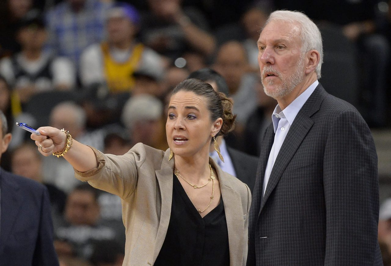 https://www.gmi-co.com/wp-content/uploads/2021/07/spurs-becky-hammon-looks-to-her-next-step-in-pursuit-of-making-more-nba-history-1280x870.jpg
