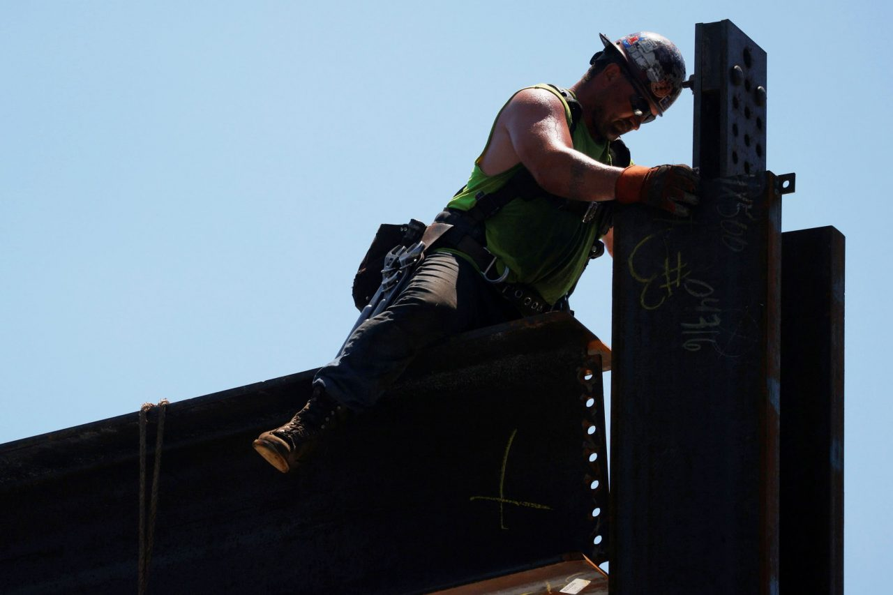 https://www.gmi-co.com/wp-content/uploads/2021/07/the-biggest-job-wage-boom-post-pandemic-is-blue-collar-but-will-it-last-for-workers-1280x853.jpg