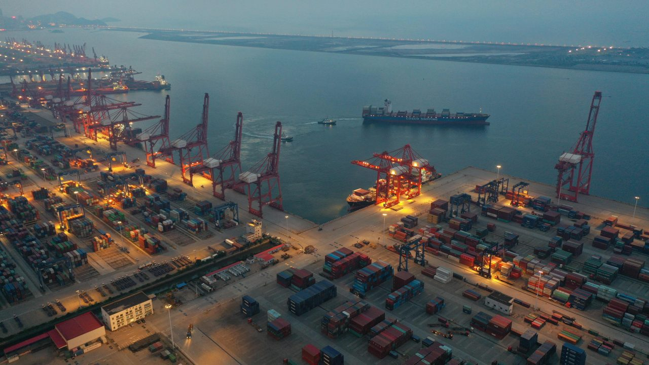https://www.gmi-co.com/wp-content/uploads/2021/08/made-in-china-products-are-running-into-new-logistics-problems-1280x720.jpg
