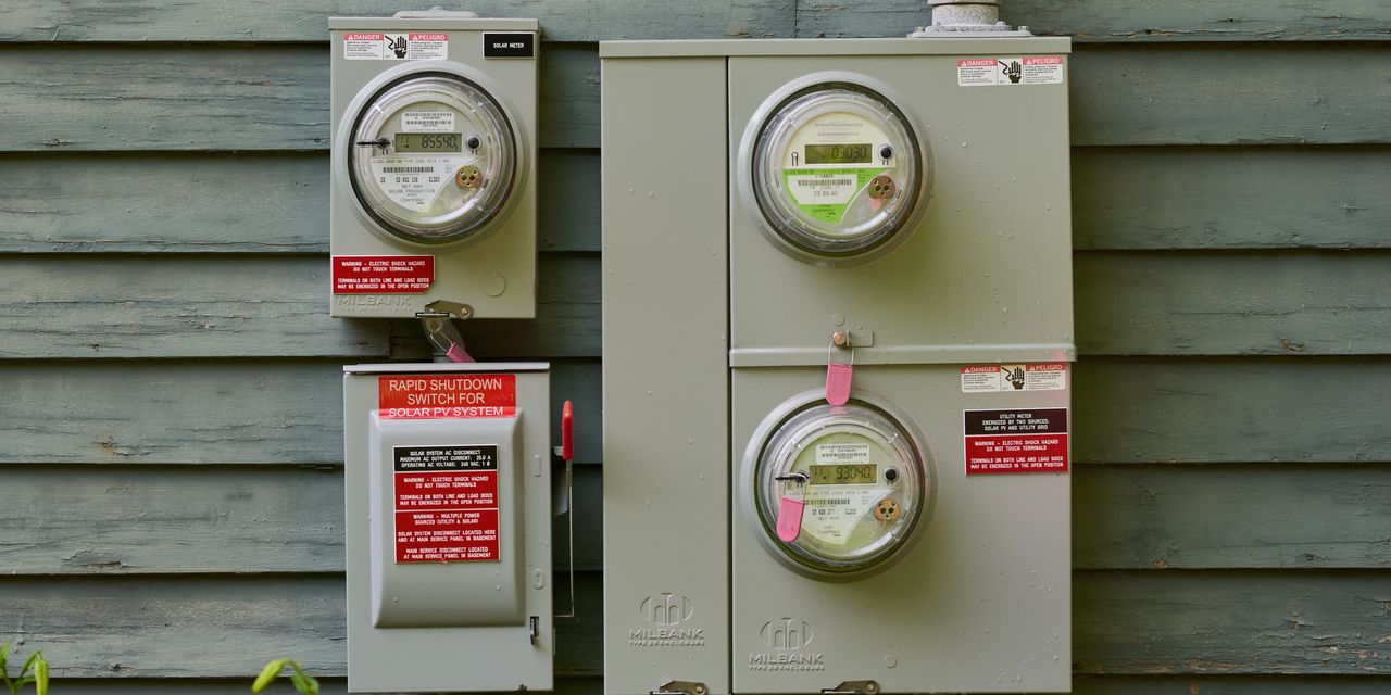 https://www.gmi-co.com/wp-content/uploads/2021/08/towns-trying-to-ban-natural-gas-face-resistance-in-push-for-all-electric-homes.jpg