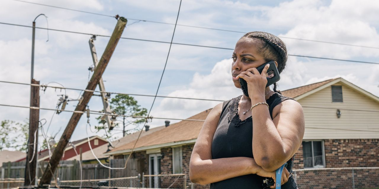 https://www.gmi-co.com/wp-content/uploads/2021/09/hurricane-idas-power-outages-slow-efforts-to-restore-cellphone-service.jpg